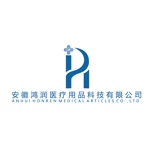 Anhui Honren Medical Articles Co., Ltd.